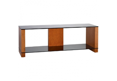 OmniMount - MORELLO50WAL - TV Stands & Entertainment Centers