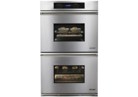 Dacor - MORS227 - Built-In Double Electric Ovens