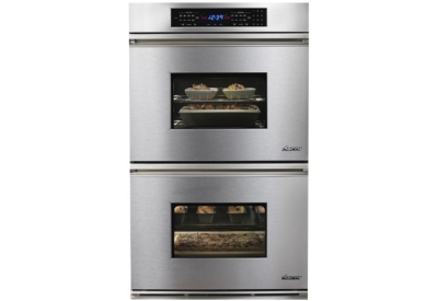Dacor - MORS227 - Double Wall Ovens