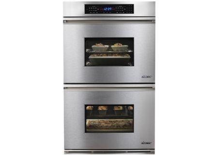 Dacor - MORS227 - Double Wall Ovens