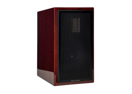 MartinLogan - MOT35XTGDC - Bookshelf Speakers