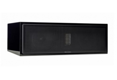 MartinLogan - MOT50XTGBL - Center Channel Speakers