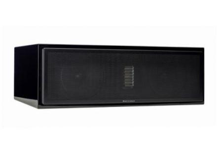 MartinLogan - MOT50XTGBL - Center Channel Speakers