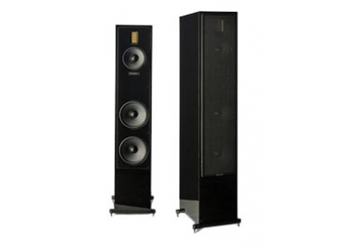 MartinLogan - MOT60XTGBL - Floor Standing Speakers