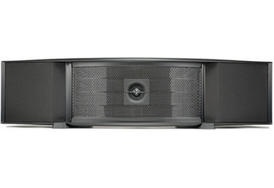 MartinLogan - MOTBLD - Center Channel Speakers