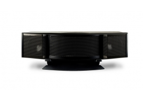MartinLogan - MOTIFXBK - Center Channel Speakers