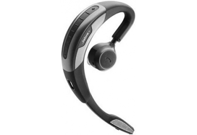 Jabra - 100-99500000-02 - Hands Free Headsets Including Bluetooth