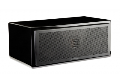 MartinLogan - MOTION30 - Center Channel Speakers