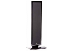 MartinLogan - MOTSLM - Bookshelf Speakers