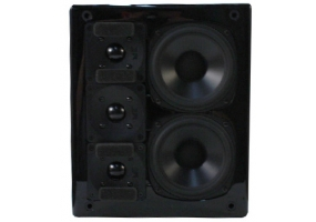 MK Sound - MP-150 - In Wall Speakers