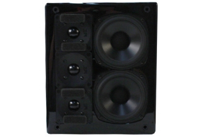MK Sound - MP-150 - In-Wall Speakers