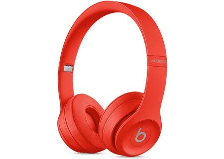 Beats by Dr. Dre - MP162LL/A - On-Ear Headphones