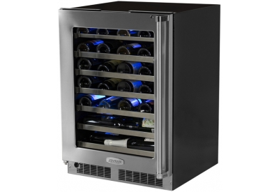 Marvel - MP24WSG4LS - Wine Refrigerators and Beverage Centers