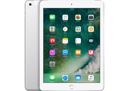 Apple - MP2E2LL/A - iPads