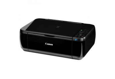 Canon - 4499B026 - Printers & Scanners