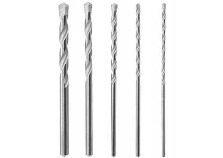 Bosch Tools - MP500T - Wood Drilling