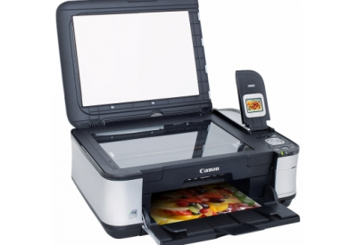 Canon - 3747B002 - Printers & Scanners