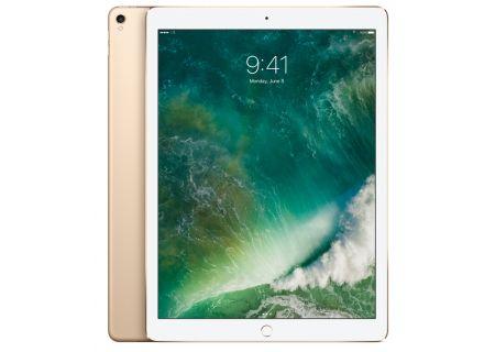 Apple - MPA62LL/A - iPads