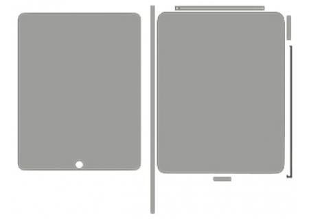 Wrapsol - MPAP008 - Miscellaneous Laptop Accessories