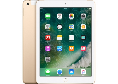 Apple - MPGA2LL/A - iPads