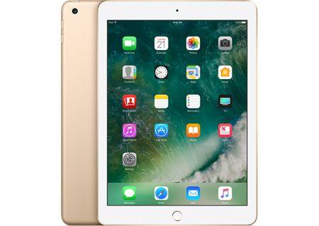 Apple - MPGT2LL/A - iPads
