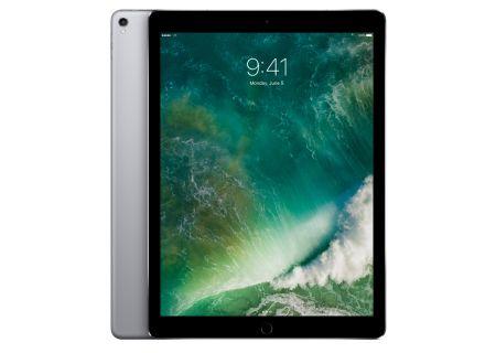 Apple - MPLJ2LL/A - iPads