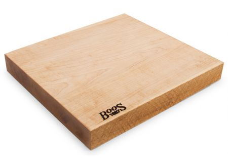 John Boos - MPLRST1312175 - Carts & Cutting Boards
