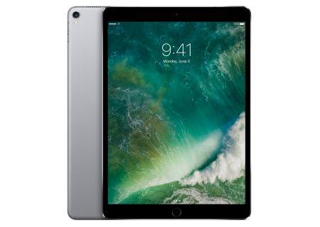 Apple - MPME2LL/A - iPads
