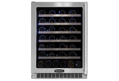 Marvel - MPRO6WCMBSLL - Wine Refrigerators and Beverage Centers