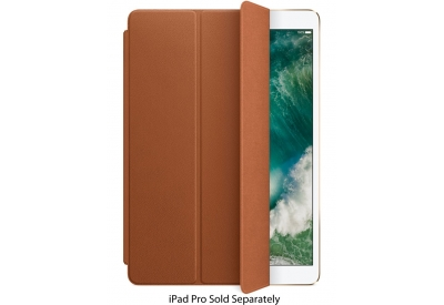 Apple - MPU92ZM/A - iPad Cases
