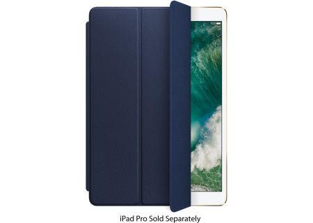 Apple - MPUA2ZM/A - iPad Cases
