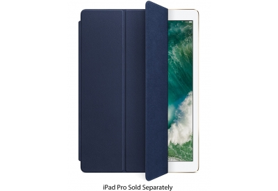 Apple - MPV22ZM/A - iPad Cases