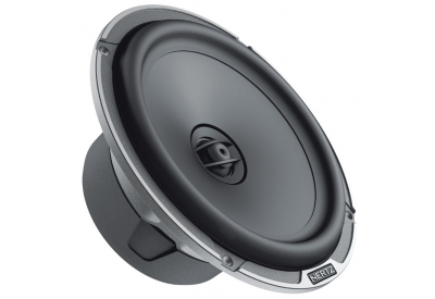 Hertz - MPX165.3 - 6 1/2 Inch Car Speakers