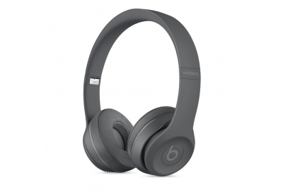 Beats by Dr. Dre - MPXH2LL/A - On-Ear Headphones