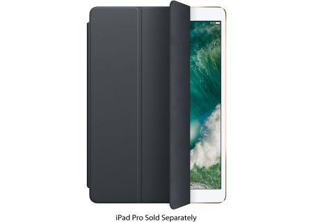 Apple - MQ082ZM/A - iPad Cases