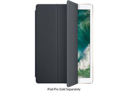 Apple - MQ0G2ZM/A - iPad Cases
