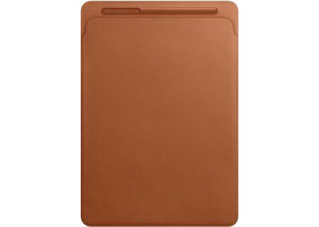 Apple - MQ0Q2ZM/A - iPad Cases
