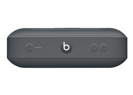 Beats by Dr. Dre - MQ312LL/A - Bluetooth & Portable Speakers