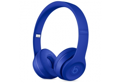 Beats by Dr. Dre - MQ392LL/A - On-Ear Headphones