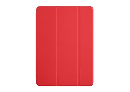 Apple - MQ4N2ZM/A - iPad Cases
