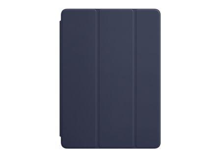 Apple - MQ4P2ZM/A - iPad Cases
