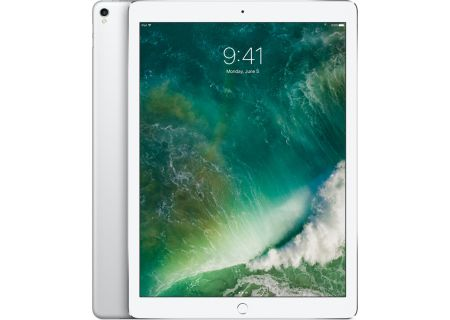 Apple - MP6H2LL/A - iPads