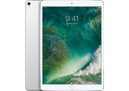 Apple - MQDW2LL/A - iPads