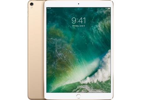 Apple - MPF12LL/A - iPads