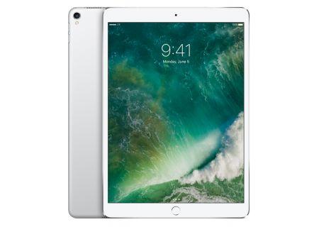 Apple - MQF02LL/A - iPads