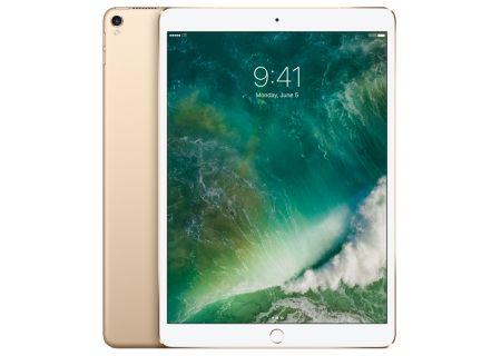 Apple - MQF12LL/A - iPads