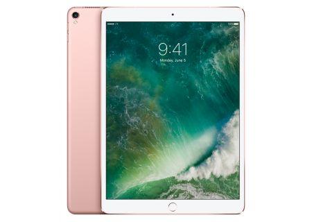 Apple iPad Pro 10.5-Inch 64GB Wi-Fi + Cellular Rose Gold  - MQF22LL/A
