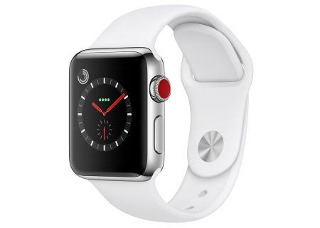 Apple - MQJV2LL/A - Smartwatches