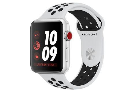 Apple - MQL52LL/A - Smartwatches