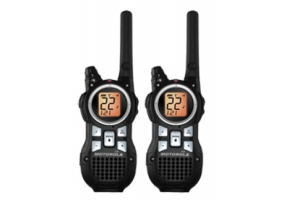 Motorola - MR350R - Two Way Radios